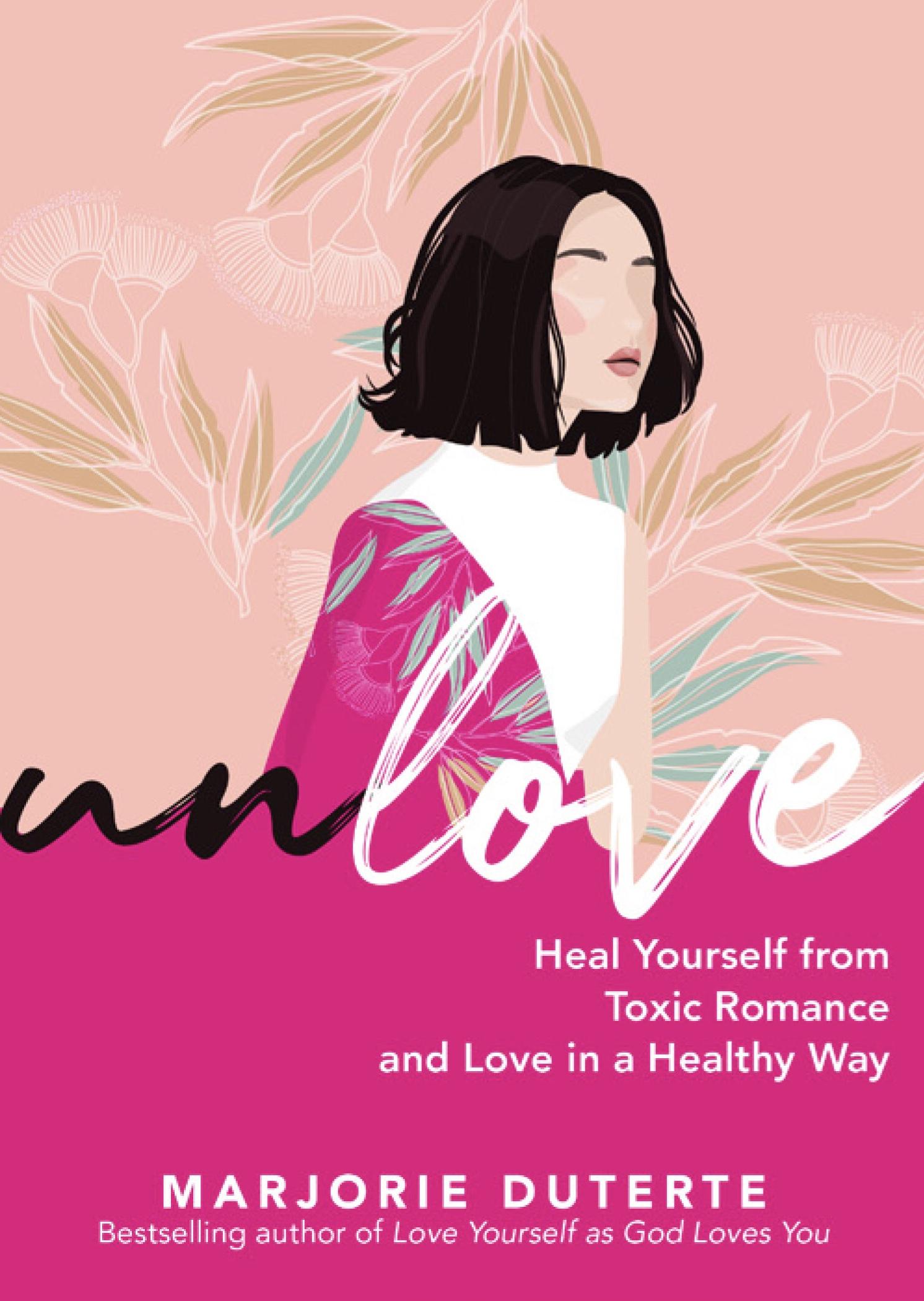 Unlove-Cover-Marjorie-Duterte